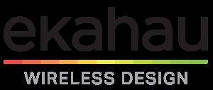 2017_Ekahau_logo_black_1600px-e1490089656376