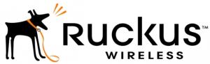 Ruckus-logo.fw_1