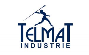 part-telmat